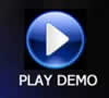 Click to play demo